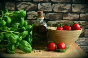 Ölmühle kaufen für feinstes Olivenöl