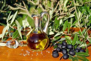 Ölpresse Test: Hochwertiges Öl mit günstigen Ölmühlen?