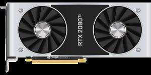 Grafikkarte kaufen - RAM ist wichtig